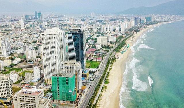 Dư thừa khách sạn, dân đầu tư bắt đầu sợ Đà Nẵng - 1  Dư thừa khách sạn, dân đầu tư bắt đầu sợ Đà Nẵng du thua khach san dan dau tu bat dau so da nang 2 1573341230077