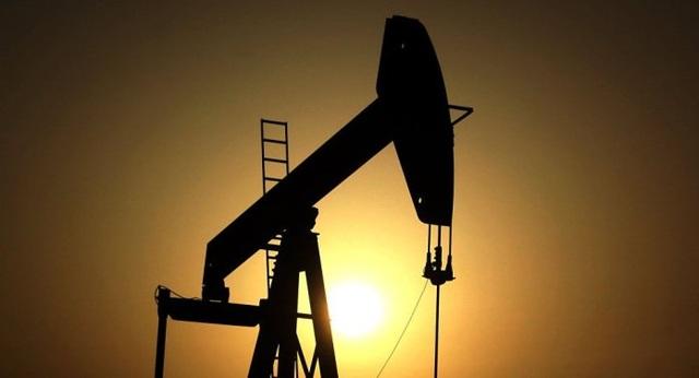 Iran phát hiện mỏ dầu 53 tỷ thùng - 1