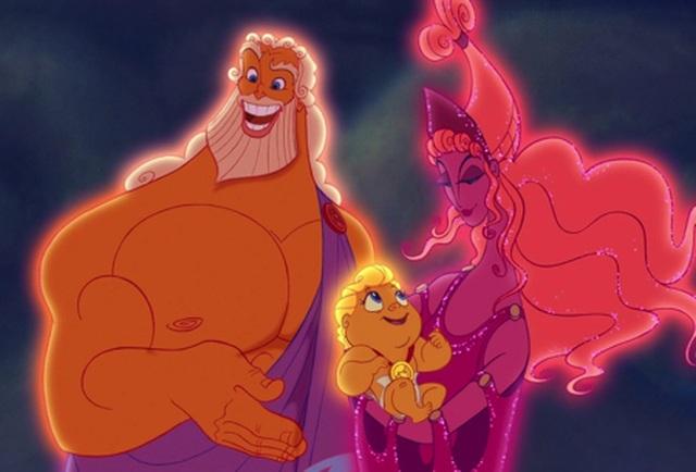 """Nghịch lý phim Disney, càng """"phớt lờ"""" lịch sử lại càng ăn khách - 5"""