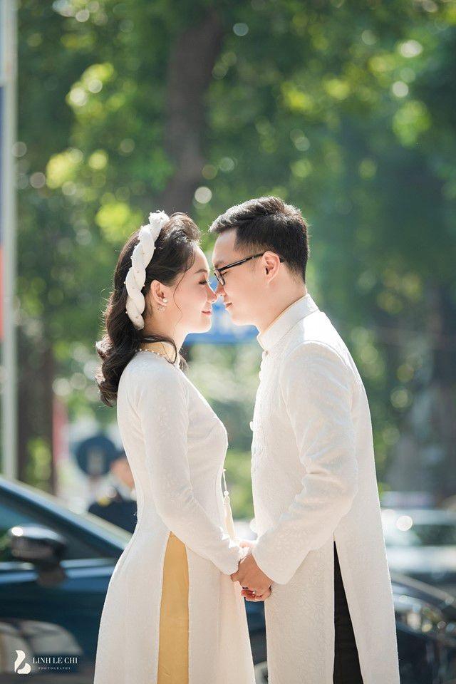 """Hồ Ngọc Hà, Ngô Thanh Vân """"tin vào tình yêu một lần nữa"""" nhờ Đông Nhi - 14"""
