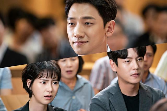 """""""Cuộc đời 2"""" lên sóng màn ảnh Việt sau sự kiện Bi Rain đón con gái thứ 2 - 1"""