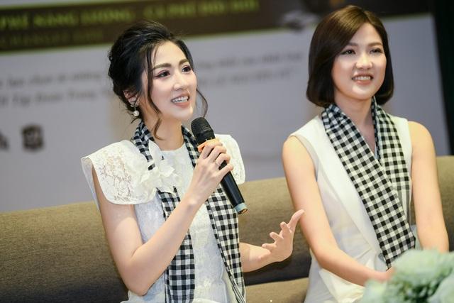 Con đường trở thành diễn viên không trải hoa hồng của Lương Thanh - 2