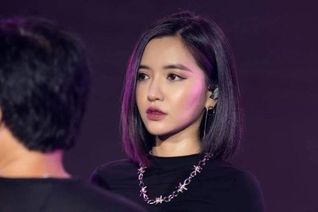 """Vụ ca sĩ """"hát đè"""": Đơn vị tổ chức đêm nhạc và ca sĩ Bích Phương bị phạt 9 triệu đồng  - 2"""