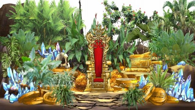 Có gì hot tại công viên nước hiện đại nhất Đông Nam Á tại đảo Ngọc? - 2