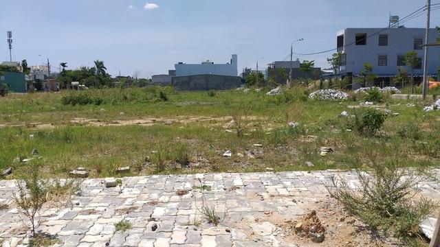 Đà Nẵng công bố giá đất một số khu tái định cư, có nơi hơn 12 triệu đồng/m2 - 1