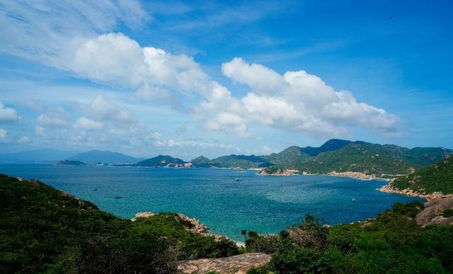 Những siêu dự án nghỉ dưỡng tăng sức cạnh tranh cho ngành du lịch - 3