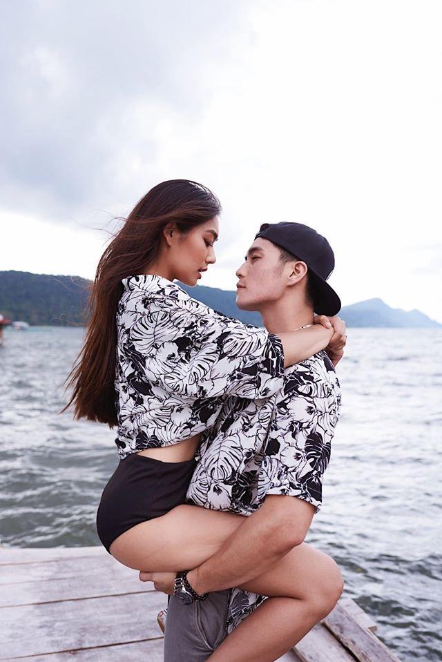 Rich kid Thảo Nhi xác nhận chia tay bạn trai sau 2 năm hẹn hò - 5