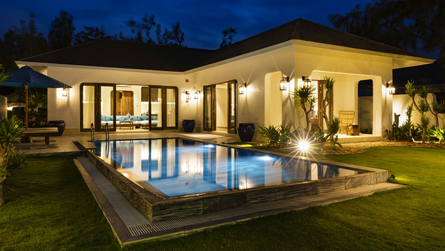 Cơ hội đầu tư bất động sản nghỉ dưỡng Phú Yên - 2