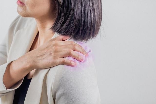 19 dấu hiệu thầm lặng của ung thư phổi - 1