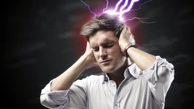 Nhận biết dấu hiệu của suy nhược thần kinh và giải pháp cải thiện hiệu quả nhờ Kim Thần Khang - 1