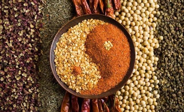 Ăn gạo lứt, muối mè chữa ung thư: Chết vì suy kiệt trước khi chết vì bệnh - 2