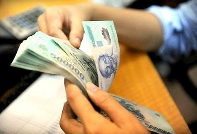 Lương cơ sở tăng: 5 chính sách lương hưu, BHXH sẽ đồng loạt điều chỉnh - 1