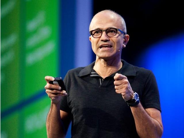 Ngắm loạt đồng hồ nghìn USD của các CEO công nghệ nổi tiếng - 5