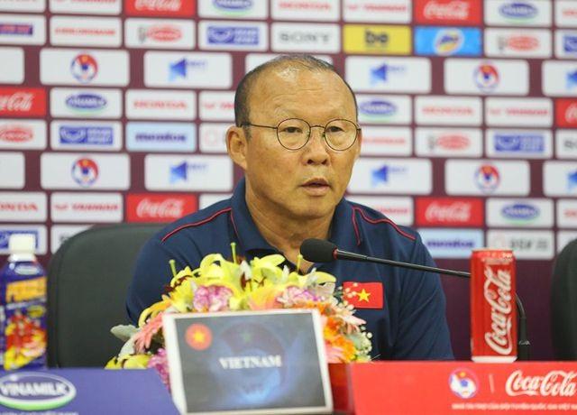 Việt Nam 1-0 UAE: Tiến Linh ghi bàn đẳng cấp - 39