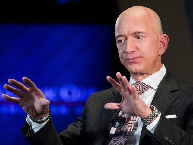 Ngắm loạt đồng hồ nghìn USD của các CEO công nghệ nổi tiếng - 7