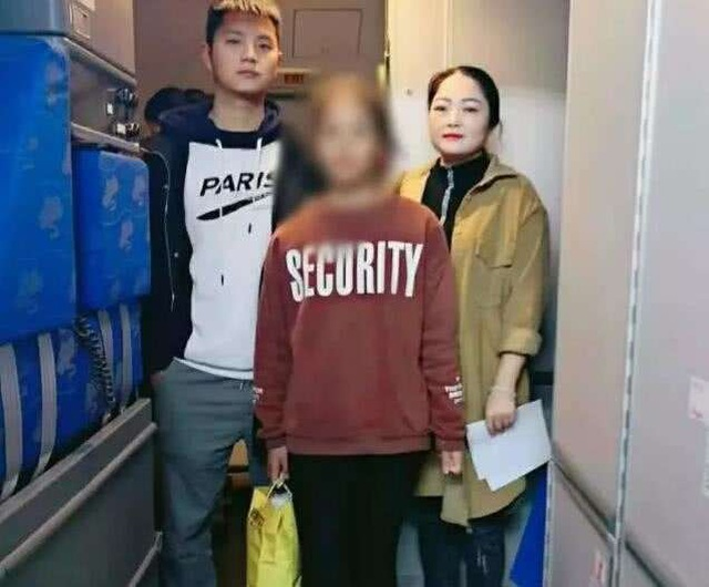 Bé gái Campuchia 13 tuổi vượt biên và bi kịch hai đời chồng ở Trung Quốc - 1