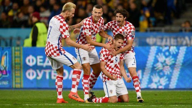 Những cuộc chiến khốc liệt cho tấm vé dự Euro 2020 - 3