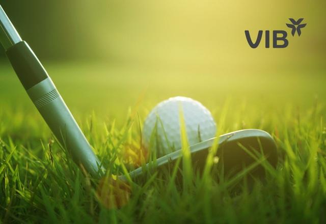 VIB tài trợ hơn 1,1 tỷ  đồng cho BMW Golf Cup International 2019 – Vòng chung kết Việt Nam - 1