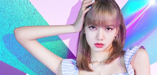 """Nhan sắc của cô gái được bình chọn là """"mỹ nhân đẹp nhất châu Á"""" - 11"""