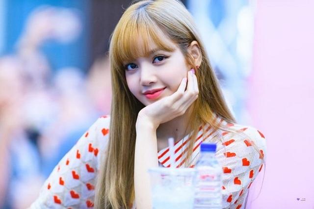 """Nhan sắc của cô gái được bình chọn là """"mỹ nhân đẹp nhất châu Á"""" - 14"""