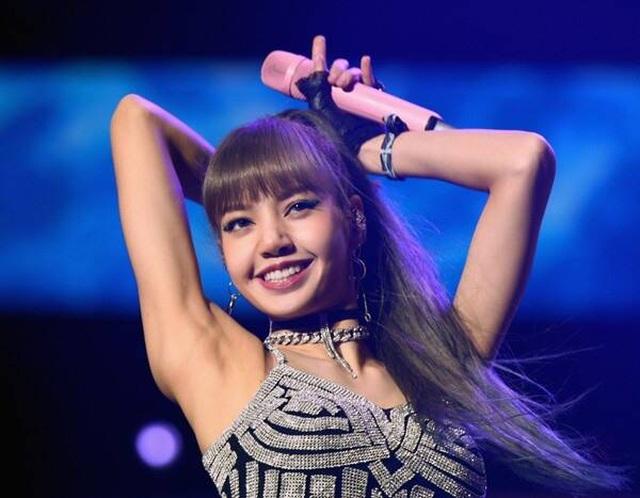 """Nhan sắc của cô gái được bình chọn là """"mỹ nhân đẹp nhất châu Á"""" - 22"""