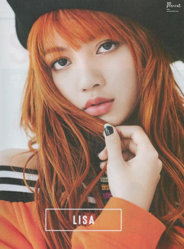 """Nhan sắc của cô gái được bình chọn là """"mỹ nhân đẹp nhất châu Á"""" - 7"""