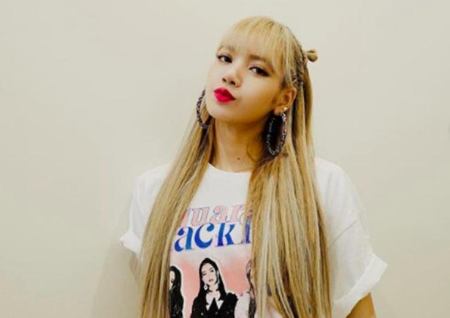 """Nhan sắc của cô gái được bình chọn là """"mỹ nhân đẹp nhất châu Á"""" - 17"""