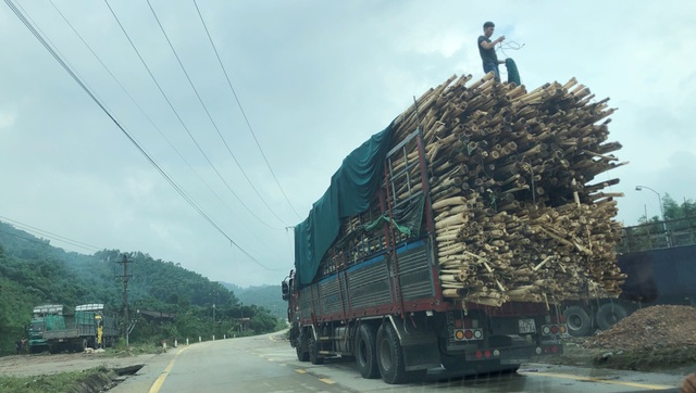 Thừa Thiên Huế: Thưởng Tết thấp nhất chỉ... 100.000 đồng - 2