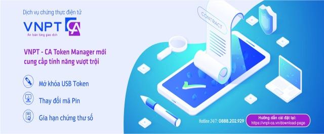 19 sản phẩm vào chung khảo Nhân tài Đất Việt 2019 - Nhóm tác giả nào sẽ được vinh danh? - 2