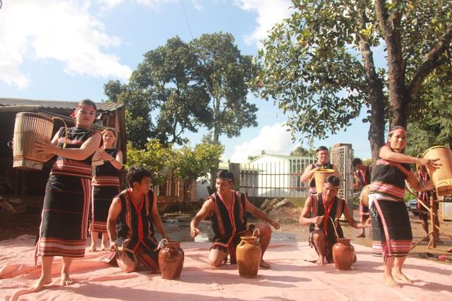 Ngày hội Di sản văn hóa, du lịch Việt Nam năm 2019 - 2