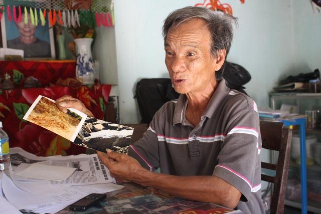 Lão nông Lực khùng: 10 năm nữa, chất lượng cao tốc Đà Nẵng - Quảng Ngãi thế nào? - 1