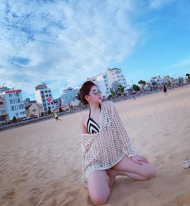 hot-girl-duoc-camera-quay-tran-viet-namdocx-1573778725449.jpeg