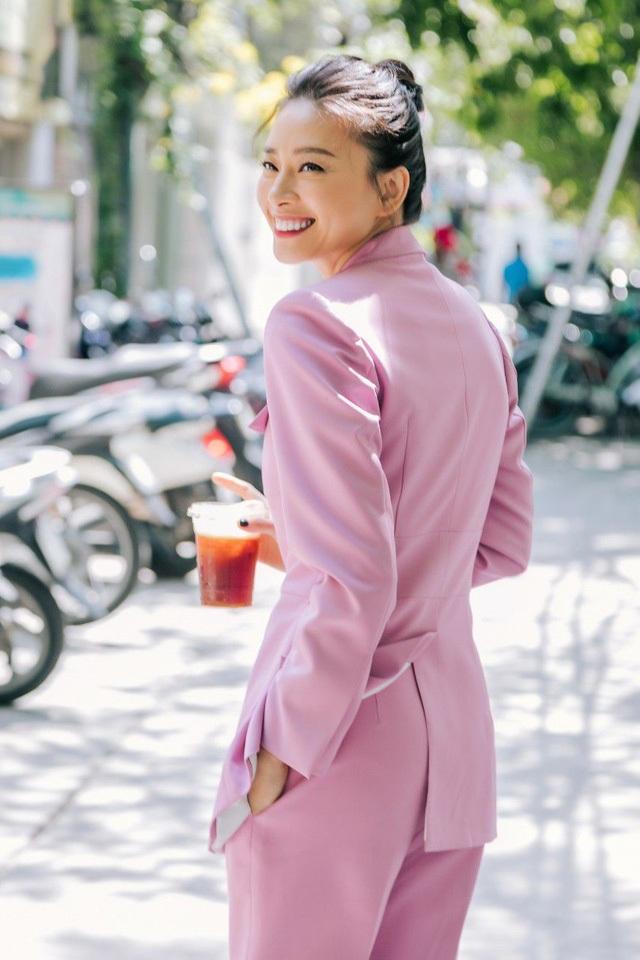 """Ngô Thanh Vân """"đối đầu"""" với Cát Phượng tại Liên hoan phim Việt Nam lần thứ 21 - 2"""