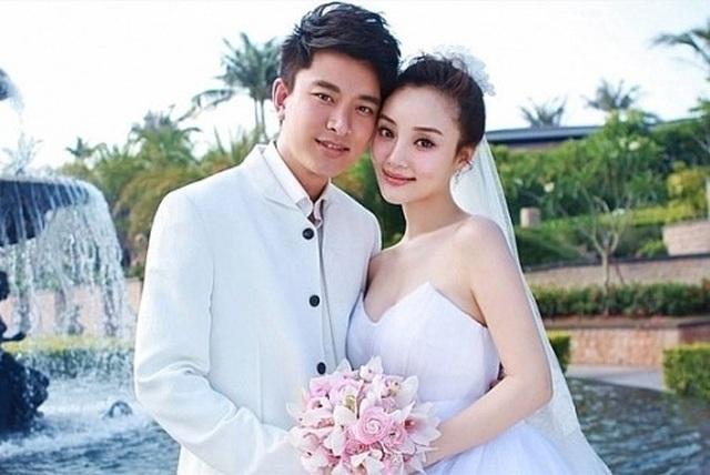 2 năm sau scandal ngoại tình ồn ào, Giả Nãi Lượng và Lý Tiểu Lộ chính thức ly hôn - 2
