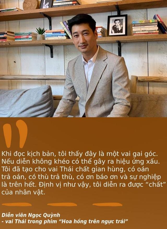 """Nghệ sĩ thăng hoa và nhiều cảm xúc cùng lễ trao giải """"Nhân tài Đất Việt"""" - 5"""