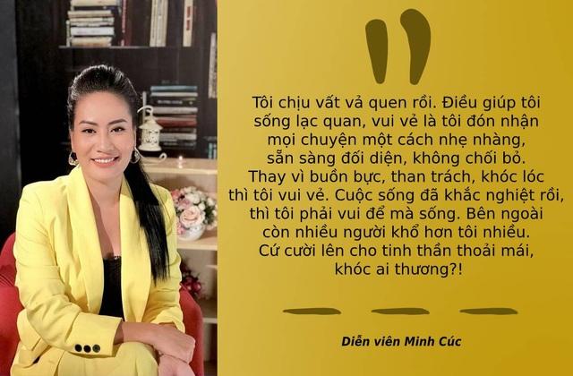 """Nghệ sĩ thăng hoa và nhiều cảm xúc cùng lễ trao giải """"Nhân tài Đất Việt"""" - 8"""