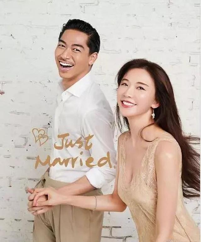 Lâm Chí Linh mặc váy cưới, tập luyện cho hôn lễ đặc biệt diễn ra vào hôm nay - 1