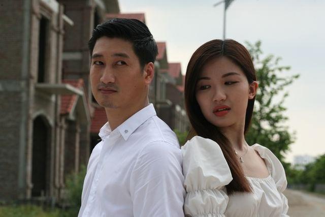 Lương Thanh nói về vai diễn tiểu tam bị khán giả thi nhau ném đá - 2