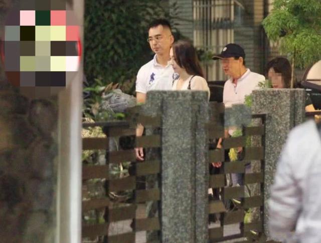 Lâm Chí Linh mặc váy cưới, tập luyện cho hôn lễ đặc biệt diễn ra vào hôm nay - 10