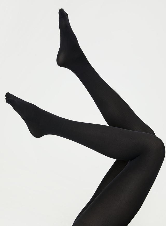 Chiếc quần tất đã từng là biểu tượng của nữ quyền như thế nào? - 2