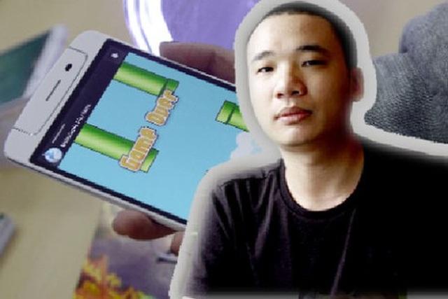 Flappy Bird của Nguyễn Hà Đông lọt top 25 ứng dụng có ảnh hưởng nhất thập kỷ qua - Ảnh minh hoạ 2