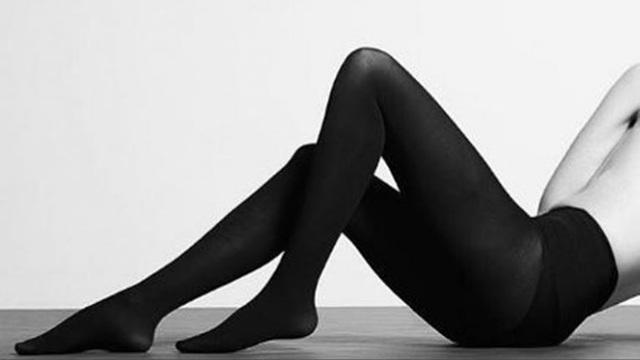 Chiếc quần tất đã từng là biểu tượng của nữ quyền như thế nào? - 3