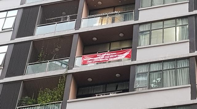 Xác định loạt vi phạm tại Dự án chung cư cao cấp Dolphin Plaza: Xử lý nhiều cán bộ liên quan - 2