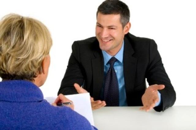Giới thiệu ứng viên tìm việc là người quen, 6 điều cần cân nhắc - 2