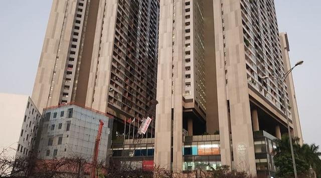 Xác định loạt vi phạm tại Dự án chung cư cao cấp Dolphin Plaza: Xử lý nhiều cán bộ liên quan - 1