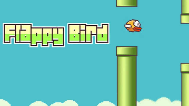 Flappy Bird của Nguyễn Hà Đông lọt top 25 ứng dụng có ảnh hưởng nhất thập kỷ qua - 1