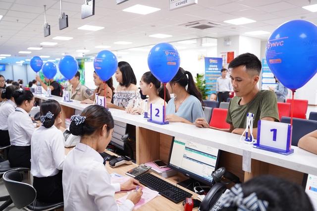 Vắc xin mới phế cầu 13 giúp phòng một loạt bệnh nguy hiểm đã có mặt tại Việt Nam - 1