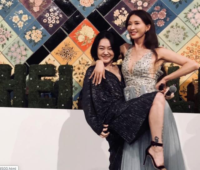 Lâm Chí Linh thay 5 chiếc váy trong hôn lễ được chờ đợi - 8