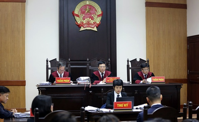 Bất ngờ hòa giải vụ Tuần Châu Hà Nội kiện đạo diễn Việt Tú - 1