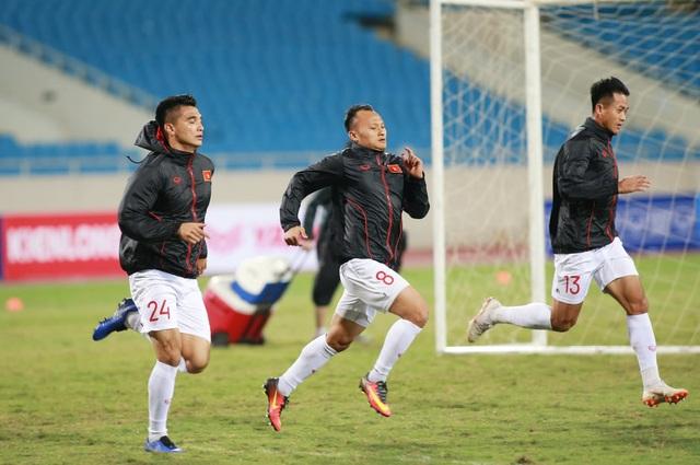 FIFA: Cuộc đấu Việt Nam - Thái Lan là kinh điển ở Đông Nam Á - 1